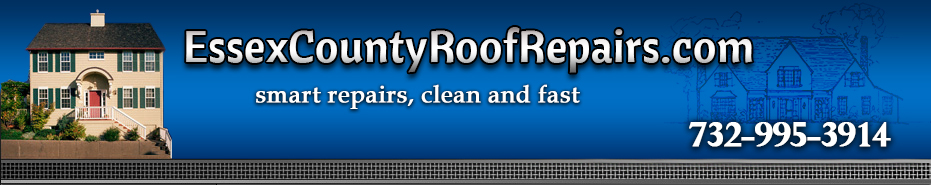 Essex County Roofers